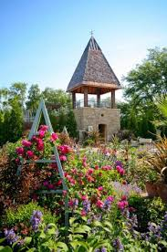 What Are Botanical Gardens Olbrich Botanical Gardens All You Need To Before