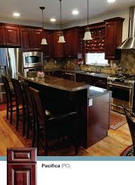 Best Kitchen Cabinets Online 43 Best Kitchen Images On Pinterest Home Kitchen And Dream Kitchens