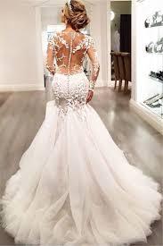 mermaid wedding dress new high quality mermaid wedding dresses buy popular mermaid