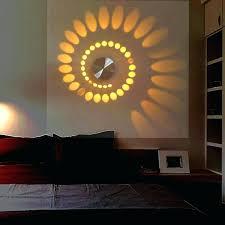 decorative led lights for home led bedroom lights decoration bedroom lighting cool mood design