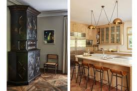 interiors for kitchen kitchens bars disc interiors