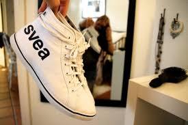 svea skor evelinarebecka svea skor