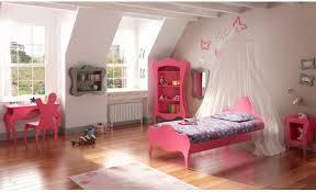 chambre d enfant feng shui le feng shui dans les chambres d enfants zinezoé