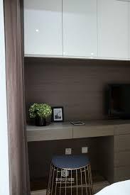 meuble cuisine 騅ier meuble d 騅ier de cuisine 100 images meublé de tourisme au bord