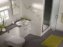 budget bathroom ideas bathroom ideas on a budget crafts home