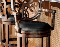 Bar Stool Kitchen Island Stools Amazing Intrigue Bar Stools For Kitchen Counter Pleasing