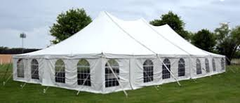 tent rent maryland party rentals for tents moonbounces slides kent island