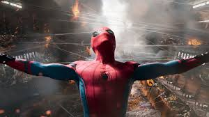 10 U0027spider Man Homecoming U0027 Easter Eggs You Might Have Missed