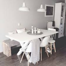 dining room outstanding small dinner tables dining tables for