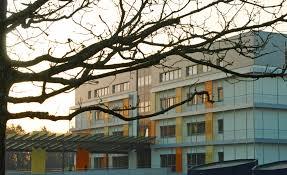 Babygalerie Bad Homburg Ukgm Gießen Marburg Augenheilkunde
