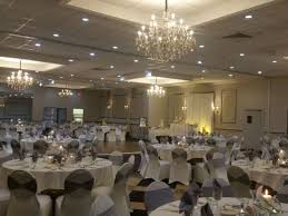 wyndham garden greensboro venue greensboro nc weddingwire