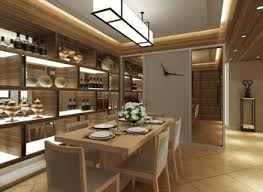 astounding cabinet for dining room gallery best inspiration home