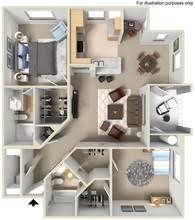 terra vista rentals chula vista ca apartments com