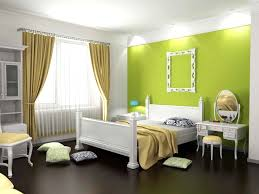 Wohnzimmer Einrichten Und Streichen Wandgestaltung Schlafzimmer Grau Mit Wand Streichen Ideen Kreative
