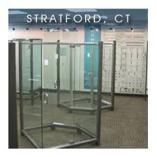 Mr Shower Door Norwalk Ct Locations