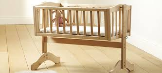 Baby Bed Crib Rocking Crib For Babies Baby And Nursery Furnitures