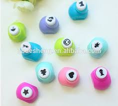 mini diy jef craft punches paper craft punch buy paper craft