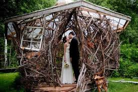 cheap wedding places wedding beautifully unconventional wedding spaces