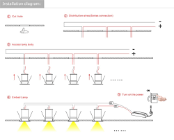 what are can lights can light wiring diagram wiring diagrams