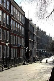 best 25 inns of court ideas on pinterest westminster eurostar