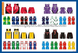 design jersey basketball online chinese clothing online store cheap wholesale basketball uniform