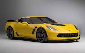 zo7 corvette 2016 corvette z07 price specs 2017 2018 autos