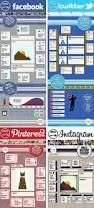 17 best images about business as usual on pinterest interview