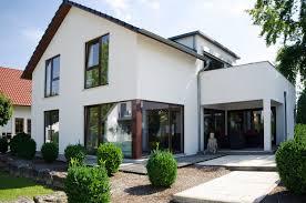 Immobilienkauf Haus Immobilienmakler In Frankfurt Am Main Lindion Immobilien