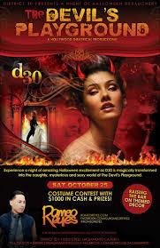 mwr halloween horror nights 51 best u0027boo tiful halloween design u0027 images on pinterest