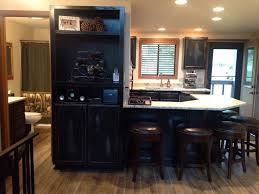 Kitchen Remodel Floor Plans Kitchen Family Room Additions Kitchen Remodel Estimate Average