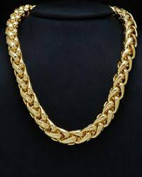 1ar by unoaerre lyst shop women s 1ar by unoaerre jewelry from 80