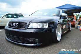 audi a4 modified beginners guide to modifying a b6 a4 u2013 modded euros blog