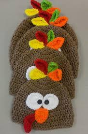 baby thanksgiving hat baby thanksgiving hat baby turkey hat crocheted turkey