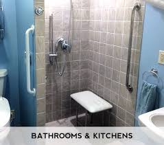 Bathroom Accessories For Senior Citizens 26 Best Grab Bars Images On Pinterest Grab Bars Bathroom Ideas