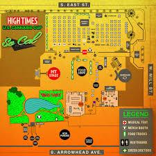 Map Of Dispensaries In Colorado by So Cal April 21 22 U0026 23 U2014 Cannabis Cup