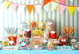 centerpieces for party tables birthday party table decorations birthday party ideas beautiful