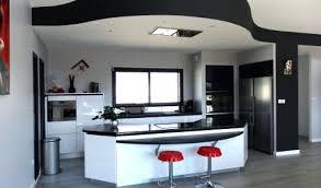 cuisine moderne avec ilot cuisine moderne avec ilot cuisine cuisine moderne avec ilot pour
