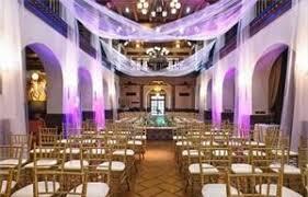 wedding venues in albuquerque wedding reception venues in albuquerque nm 121 wedding places