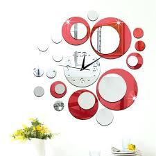 pendule cuisine horloge de cuisine pendule cuisine pendule silencieuse