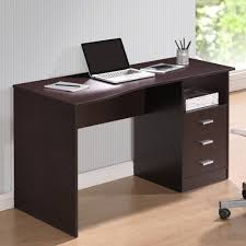 l shaped drafting desk furniture cozy techni mobili desk for your office furniture ideas
