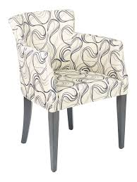 Jaavan Patio Furniture by Florida Seating Commercial Restaurant Hospitality And Design