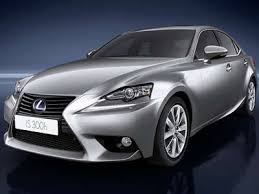 lexus car for sale lexus is for sale price list in the philippines november 2017
