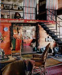 Bohemian Interior Design by Best 20 French Bohemian Ideas On Pinterest Persian Countries