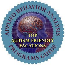 30 best autism friendly vacation ideas applied behavior analysis