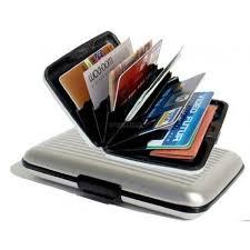 100 rolf s wallets travel light in a men u0027s leather