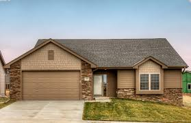 plan 42327db ranch house plan with cathedral family room ranch