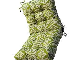 High Back Patio Chair High Back Patio Chair Cushions High Back Replacement Patio