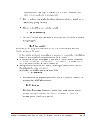 esthetician student resume samples methods for bibliometric