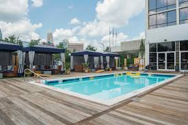 labor day pool party tickets sun sep 3 2017 at 11 00 am 5 parking validation