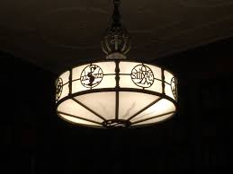 Light Fixtures Nyc by File New York Academy Of Medicine Light Fixture Jpg Wikimedia